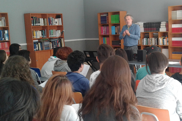 Charla-N.-Rauss-Liceo copia